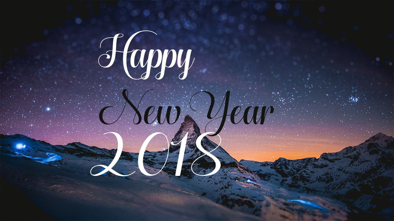 18-180345_happy-new-year-greetings-images-for-facebook1-2018