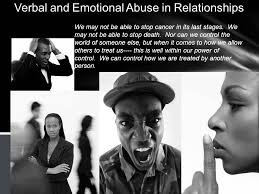 What Destroys Our Relationships with Others