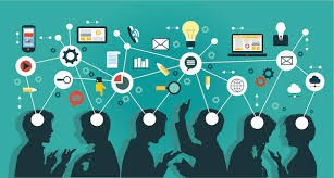 How to Create a Intelligent Learning Organization